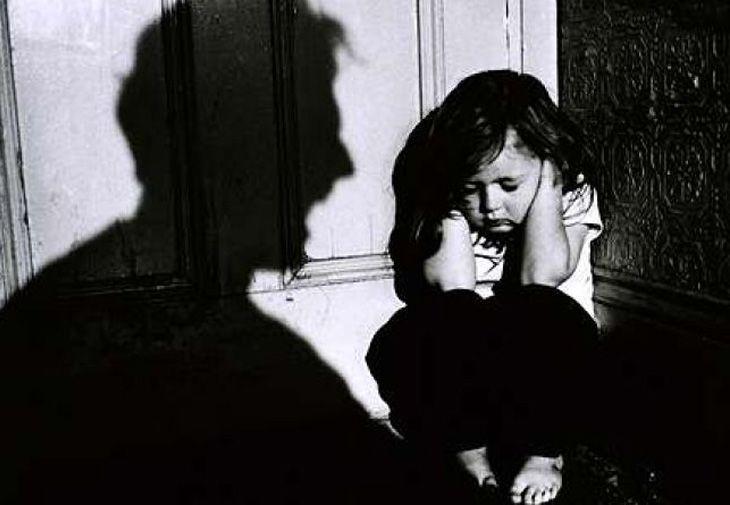 Spune NU violentei domestice!  https://www.tabu.ro/da-semne-de-violenta-te-loveste-paraseste-l-imediat/
