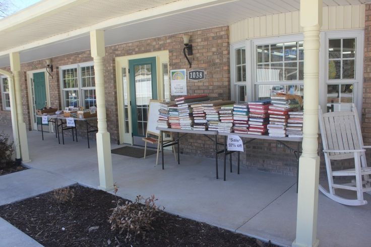 A small quilt shop in Goldsboro, North Carolina, packs a big punch ... : quilt shop hendersonville nc - Adamdwight.com