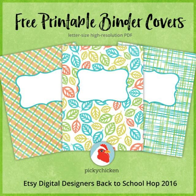 795 Best Images About Printables On Pinterest