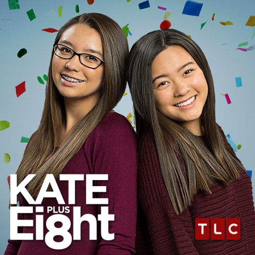 "Kate Plus 8 Recap 2/3/15: Season 3 Episode 4 ""Cleaning House"""