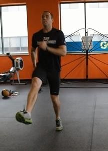 Sore Calf Muscles? The Exercises You Need to be Doing to Prevent Injury - Runners Connect
