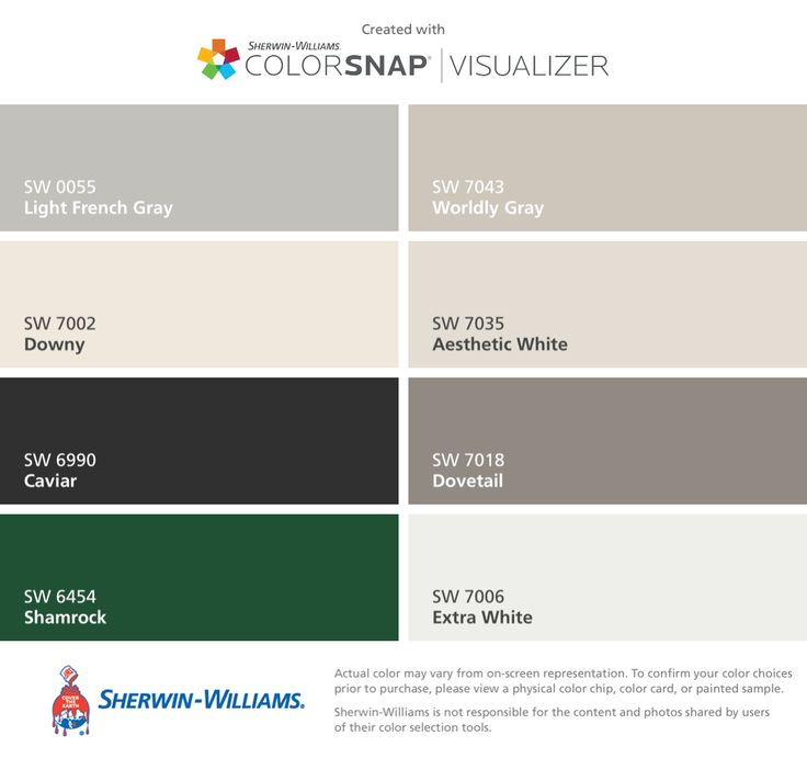sherwin williams color chart for interior paint interesting sherwin