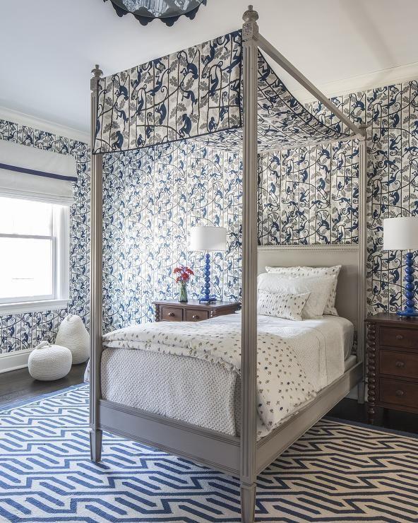 Versace Bedroom Furniture Romantic Bedroom Colours Bedroom Furniture Not Matching Bedroom Paint Ideas For Small Bedrooms: Best 25+ Farmhouse Futon Frames Ideas On Pinterest