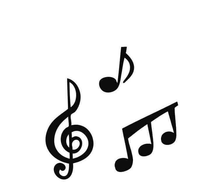 Best Representation Descriptions Music Note Clip Art Free Related Searches Music Note Clip Art Free Music Download Sites Free Music Online Free Music Sites