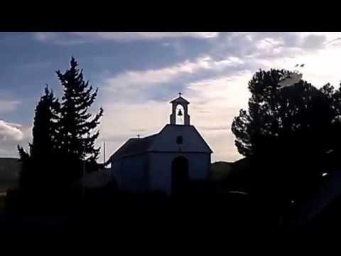 Μωσαϊκό: Ηράκλειο - Μουρνιές Ιεραπέτρας