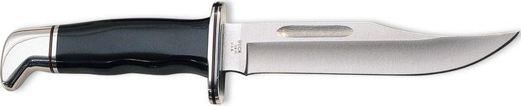 Buck 119 Special knives BU119 - $64.80 #Knives #Buck
