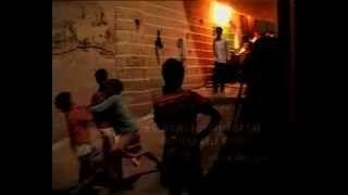 Astra film fest - YouTube