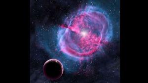 """Astrónomos descubren ocho nuevos planetas en el área """"Ricitos de Oro"""""""