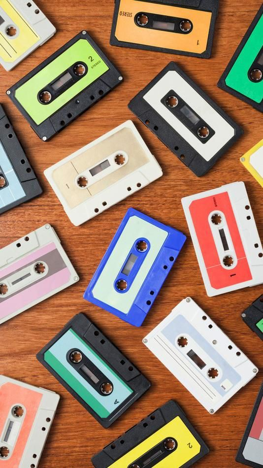 e4ab4a4fa3253acad159f89df4061f5f cassette tapes www linkedin