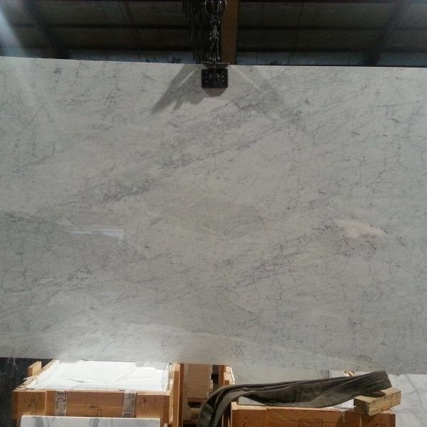 Marble Countertops, Marble Kitchen Counters And