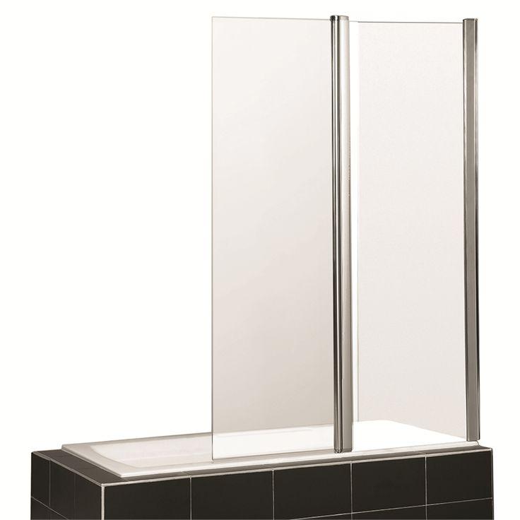 25 Best Ideas About Bath Screens On Pinterest Shower Screen Bathtub Enclo