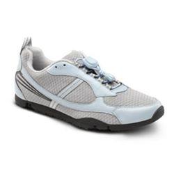 Dr Comfort Sandy Flex Oa Women S Shoe