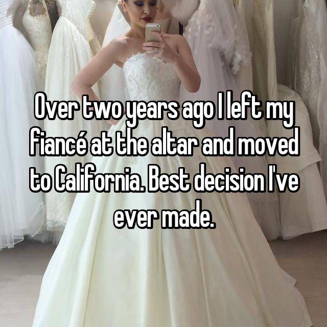 Wedding Left At The Altar: 424 Best Wedding Whispers Images On Pinterest