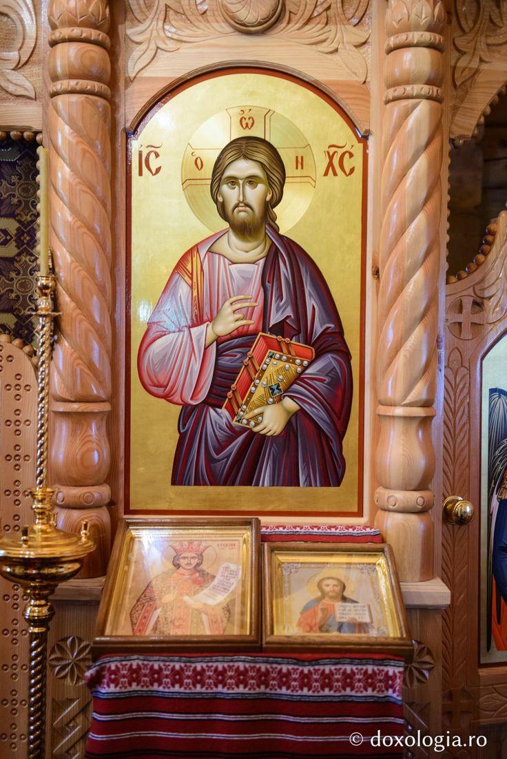 87 best ORTHODOX CHURCHES & MONASTERIES - BISERICI ȘI MĂNĂSTIRI ...