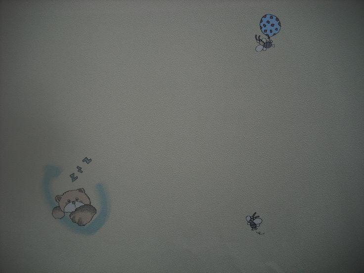 Cod: 313302 Papel vinílico Dimensões: 0.53 cm 10metros