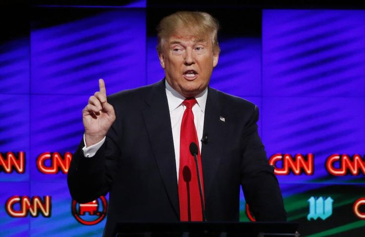 This guy. (AP Photo/Wilfredo Lee, File) Last night, at CNN's Republican debate, Donald Trump said this during a long exchange with Senator Marco Rubio about Medicare.  BASH: Mr. Trump, Senator Rubio says your numbers don't add up. What's your response? Senator Rubio says that your numbers don't add up. What's [...]
