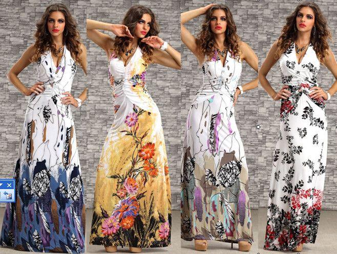 Dresses :http://www.vintagegirl.co.za/product/dresses-19/