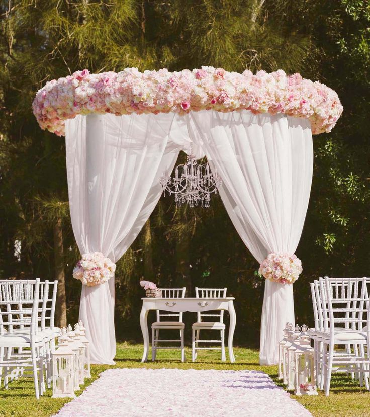 25 best sydney luxury wedding arches packages images on