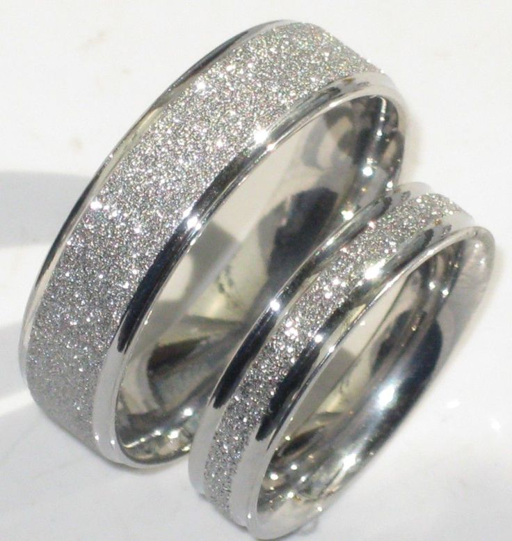 mens gold wedding bands with diamonds whats the name of this style of diamonds