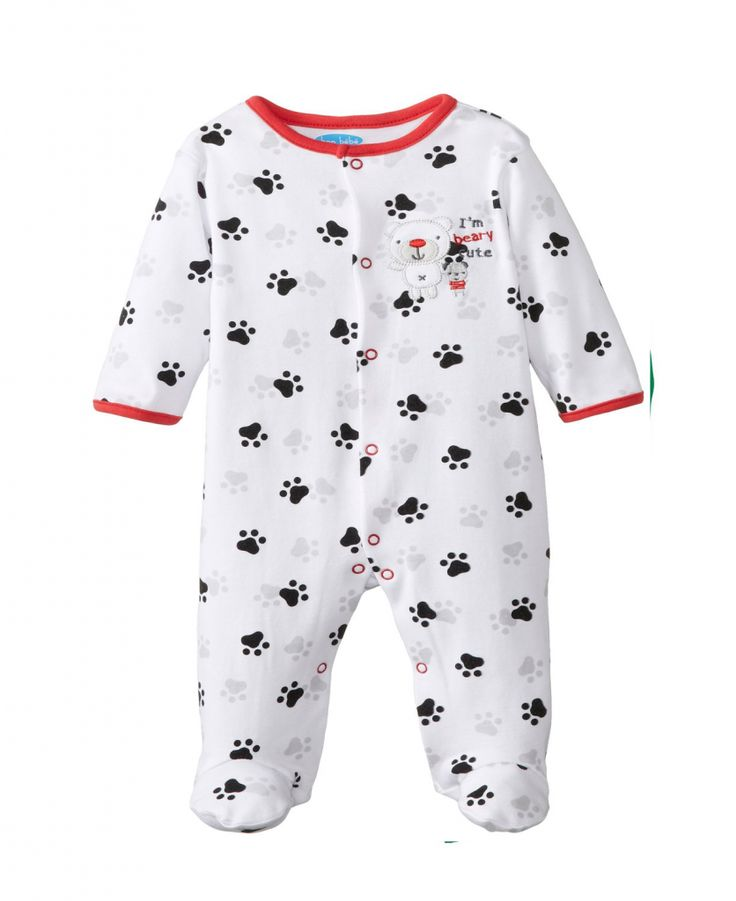 Find baby boy pajamas and sleepwear at Gymboree. Shop our great selection of toddler boys PJs, snug fitting gymmies, and pajama sets.