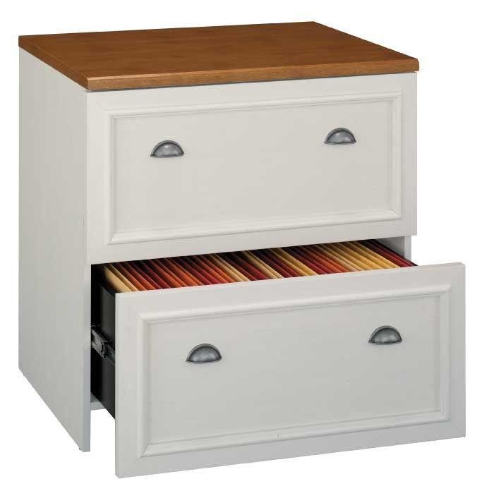 die besten 25 schreibtisch schubladen ordner ideen auf. Black Bedroom Furniture Sets. Home Design Ideas