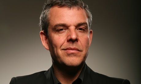 Danny Huston Joins the Cast of Tim Burton's 'Big Eyes'