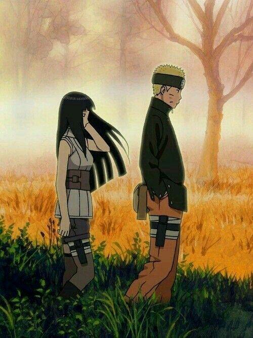 Naruto The Last | Anime naruto, Naruto wallpaper, Naruto