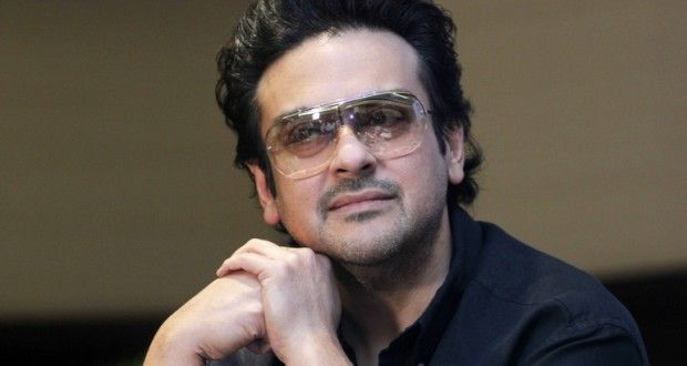 Born: August 14,1969 London, Uk  Spouse: Zeba Bakhtiar  Zodiac: Leo  Height: 5 feet 2 inches...