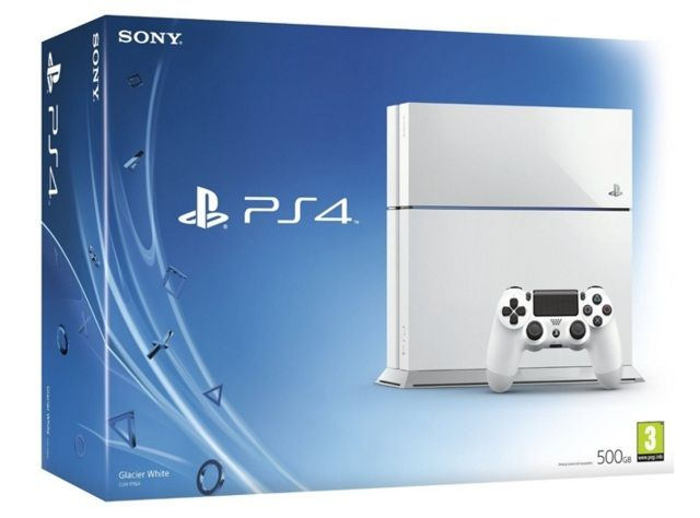#Sony to #launch 1TB #PS4 #Console #Bundle in #India this week