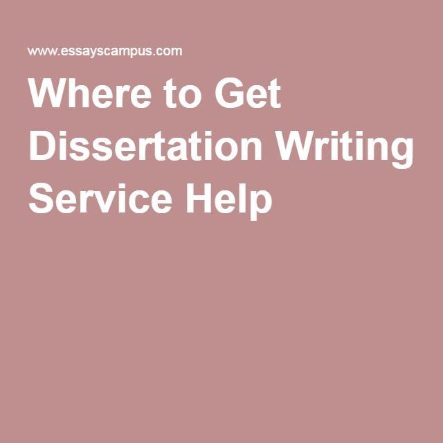 Uk essay service