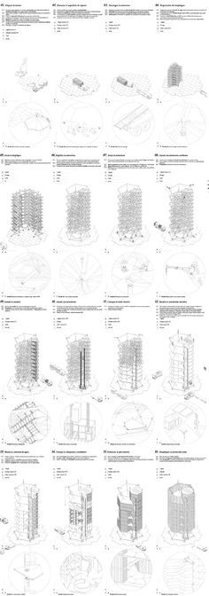 15 best kuwait city kuwait images on pinterest futuristic construction diagram malvernweather Image collections