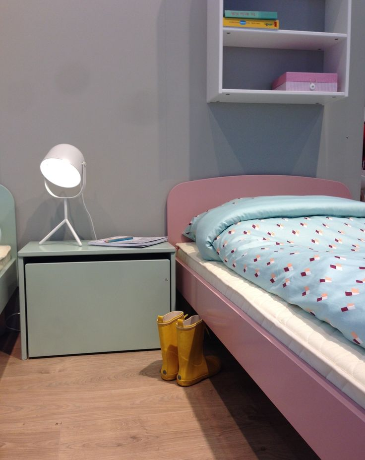 flexa play series at imm cologne l design charlotte h ncke charlotte h ncke design for flexa. Black Bedroom Furniture Sets. Home Design Ideas