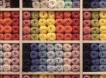 Wool Baa - online yarn store in Aus