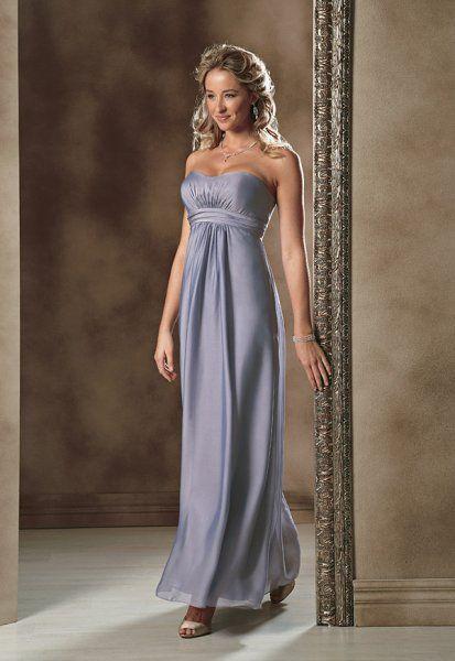 Angeline Bridesmaid dresses #angeline #legendsbridal #bridesmaids #bridalparty