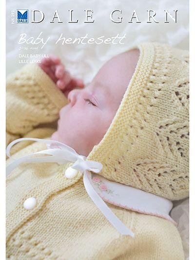 8 mejores imágenes de Baby en Pinterest | Bebe, Canastilla y Niños