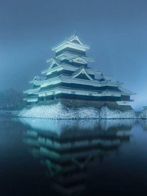 zekkeibeautifulscenery: Designated National Treasure of Japan,... - The Kimono Gallery