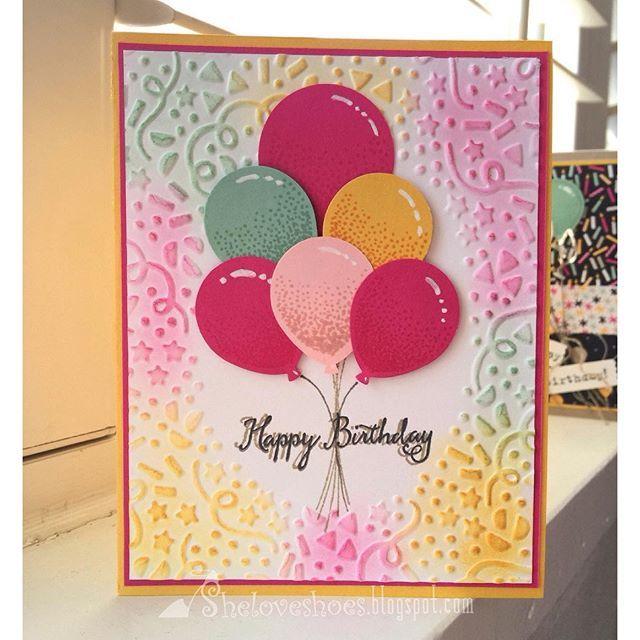 Karten basteln | Geburtstagskarten basteln | Weihnachtskarten basteln | Einladungskarten basteln | Hochzeitskarten basteln | Geburtstagskarte basteln | Karten basteln | Card Making | Cardmaking | Basteln mit Papier | Karte basteln Geburtstag | Birthday Card | Diy | Bastelideen | Basteln | Kartengestaltung | Karten selber machen | Karten gestalten
