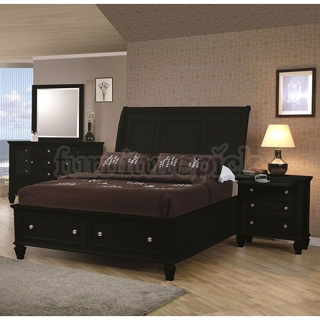 18 Decoration With Black Queen Bedroom Set Delightful Delightful