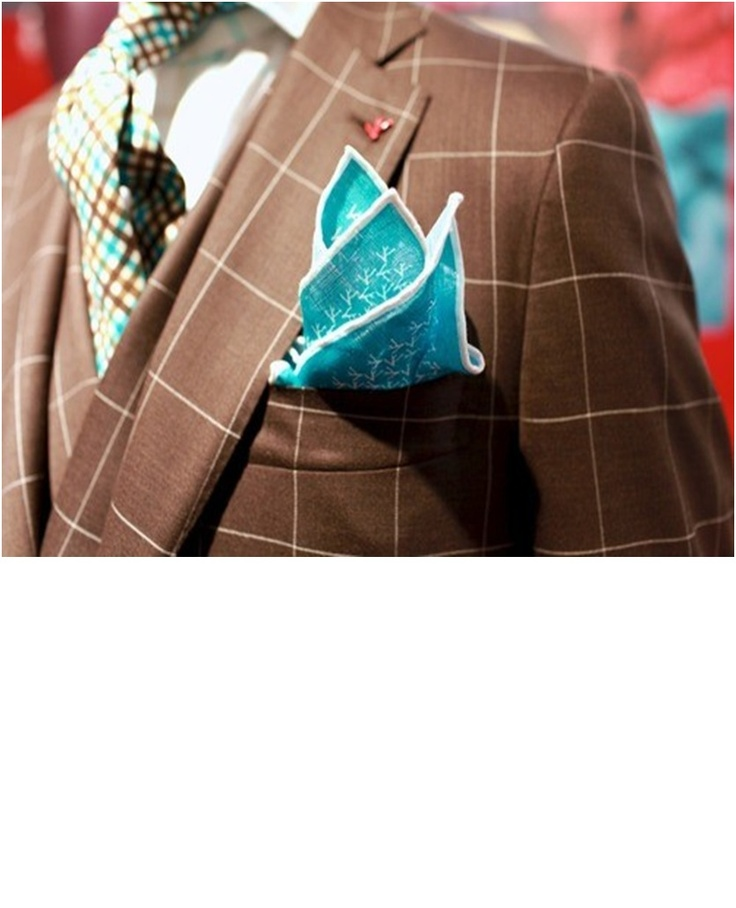 .: Patterns, Opposites, Style, Textures, Colors, Mensfashion, Prints