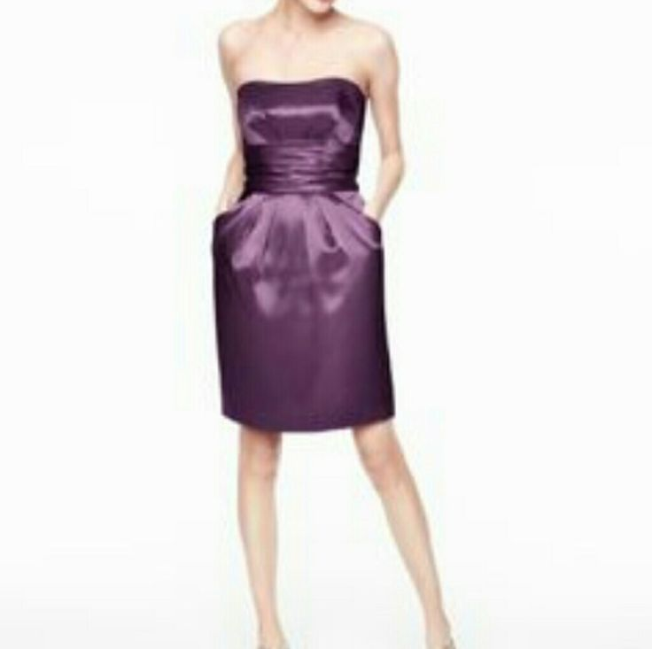 85 best dresses images on Pinterest | Vestidos de novia, Vestidos de ...
