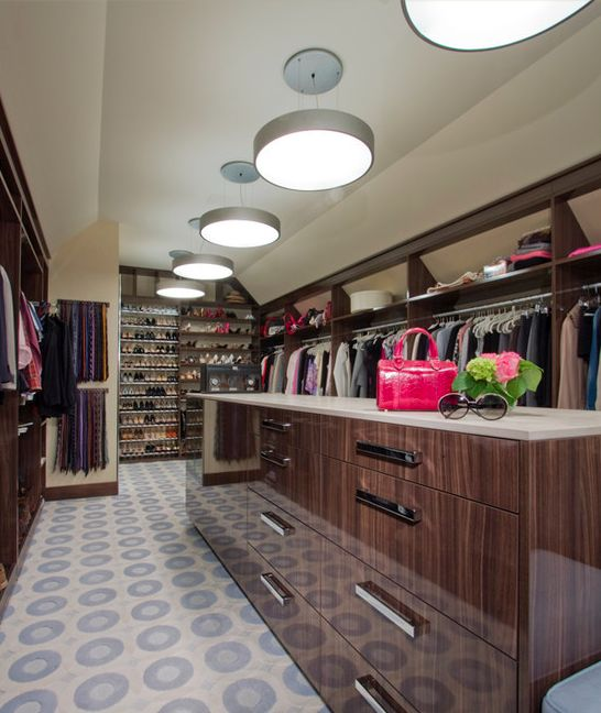128 Best Itu0027s Every Fashion Girlu0027s Dream: A Major Walk In Closet!!! Images  On Pinterest | Walk In Closet, Dresser And Cabinets