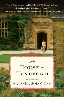 Last pinner said: Do not underestimate the power of this book!  It's like Jane Eyre goes to Downton Abbey during WWII.  I cried my eyes out and wish I could read it for the first time all over again!