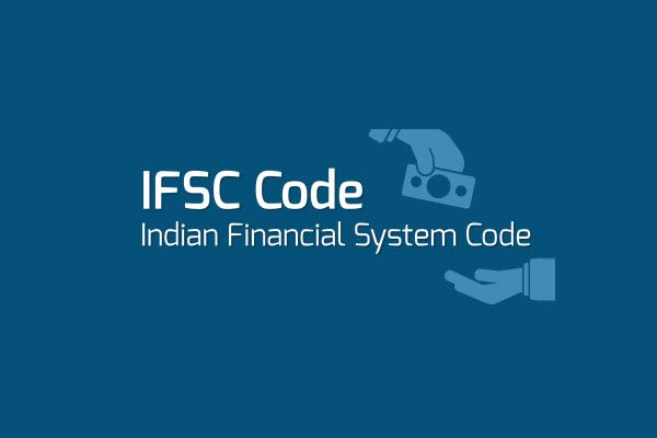 Are You Confused Of The Term Iban Code Wish To Know What Is It Here Is A Post To Help You Know Better About The Term Iban Code Coding Financial Bank