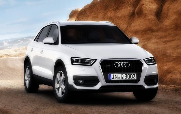 Awesome Audi 2017: Cool Audi 2017: Nice Audi 2017: Q-3 model produced by Audi launched in India....... Car24 - World Bayers Check more at http://car24.top/2017/2017/03/03/audi-2017-cool-audi-2017-nice-audi-2017-q-3-model-produced-by-audi-launched-in-india-car24-world-bayers/