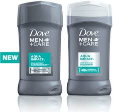 Target: Dove Men +Care Deodorant Only $0.89! - http://www.rakinginthesavings.com/target-dove-men-care-deodorant-only-0-89/