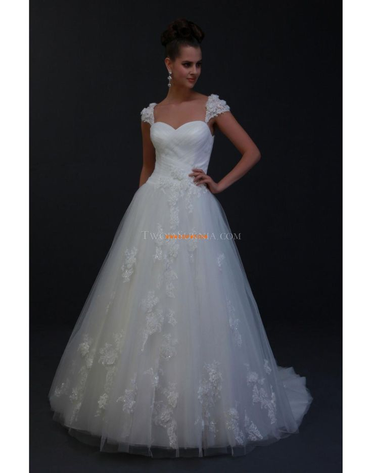 565 best inexpensive wedding dresses images on Pinterest Wedding