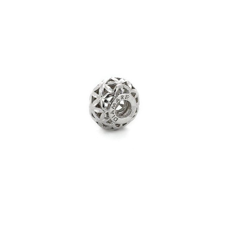 » Подвеска-перлина «Цветок жизни»