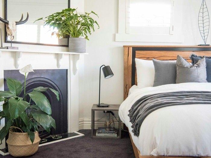 Schlafzimmer bambus ~ 53 best schlafzimmer ideen images on pinterest bedroom ideas