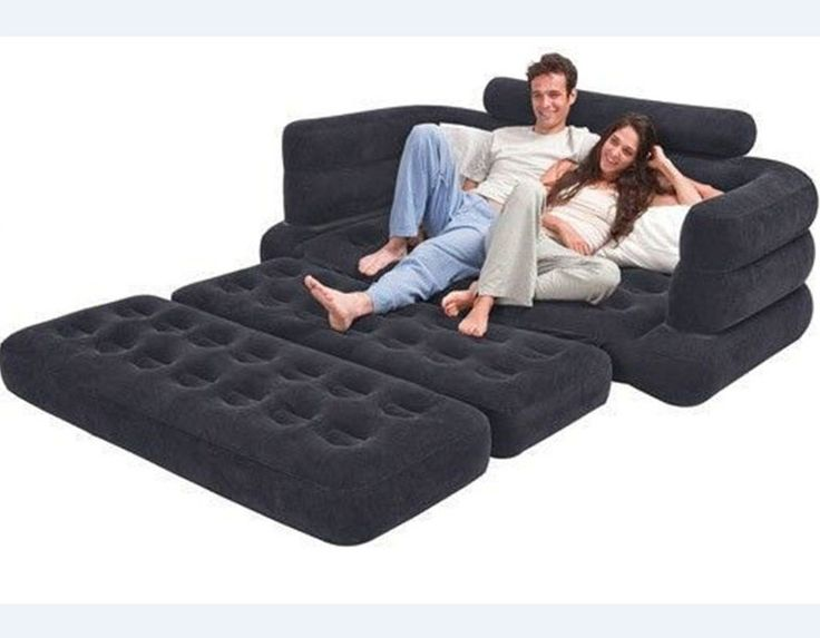 Sectional Sleeper Sofa Futon Living Room Furniture Couch Bed Loveseat by Kadiev on Etsy https://www.etsy.com/listing/244770205/sectional-sleeper-sofa-futon-living-room