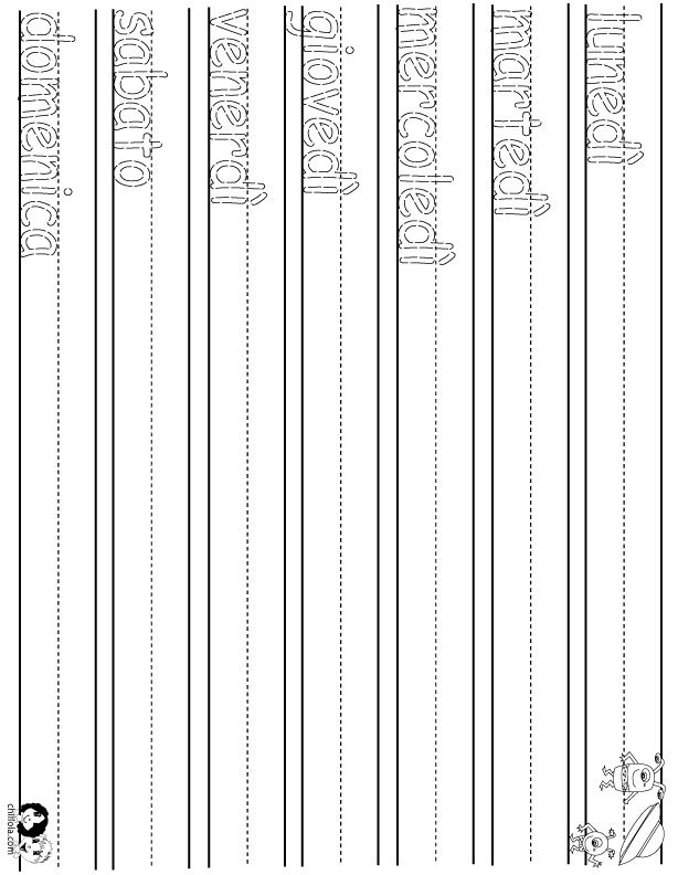 math worksheet : 1000 images about italian worksheet on pinterest  worksheets for  : Italian Worksheets For Primary School